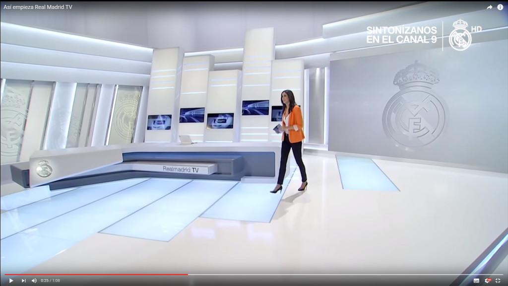 AsiEmpiezaRMTV-1