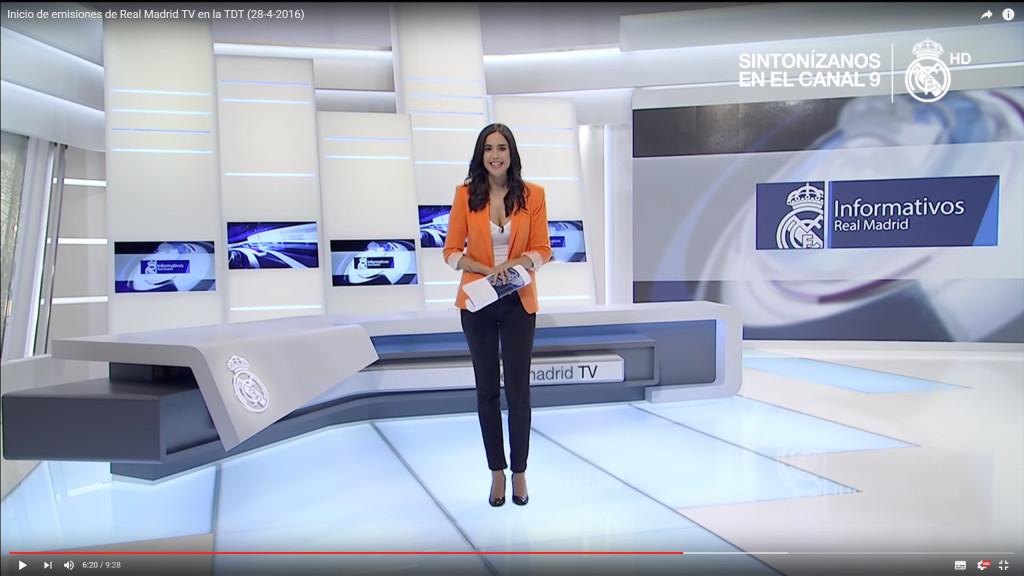 AsiEmpiezaRMTV-3
