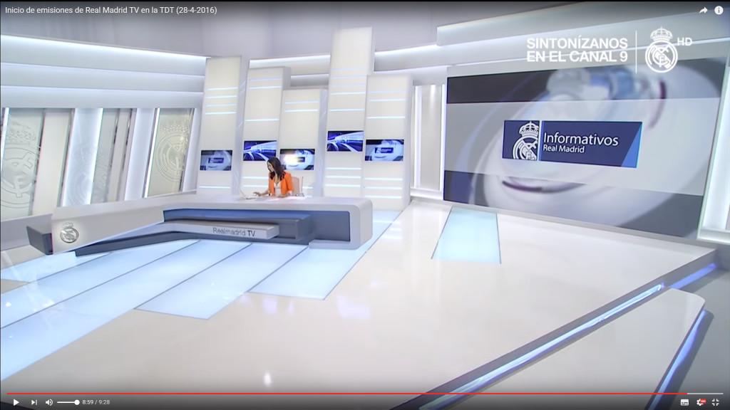 AsiEmpiezaRMTV-5
