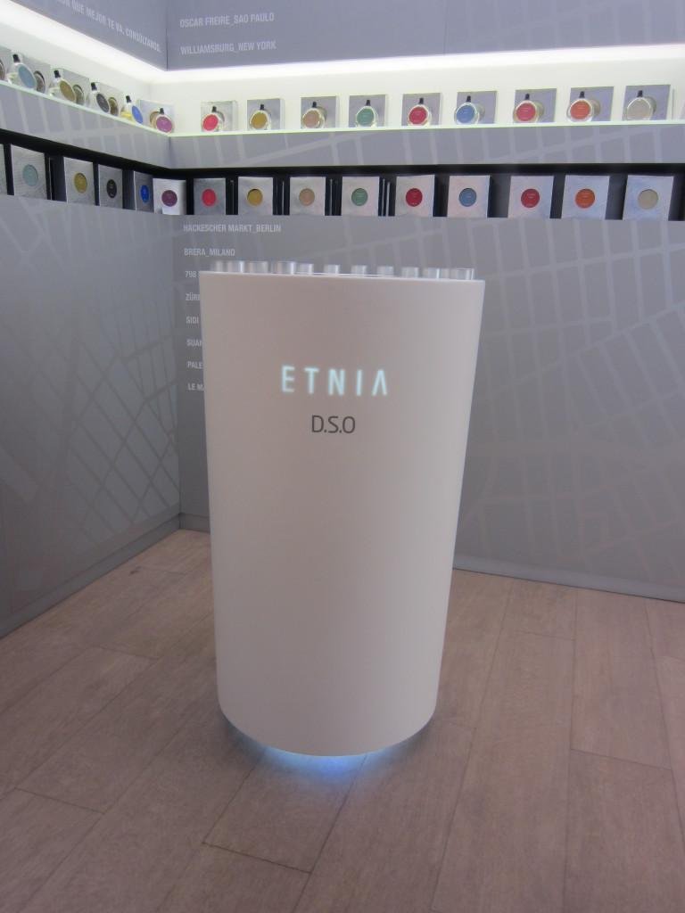 ETNIA-DSO-3
