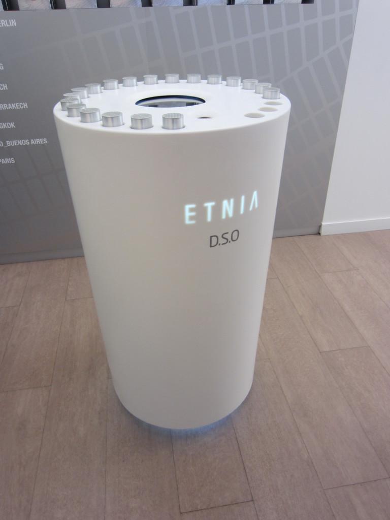 ETNIA-DSO-4