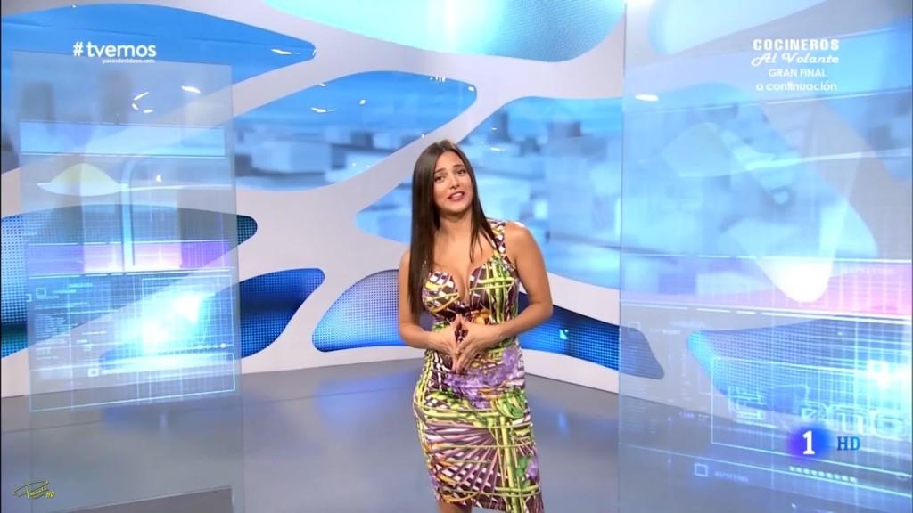 HD-ElisaMouliaa-Tvemos-1