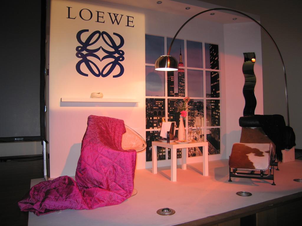 LOEWE-ANDORRA (2)
