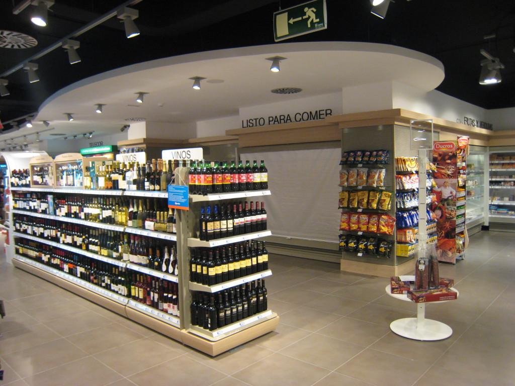 Opencor-Bilbao 016