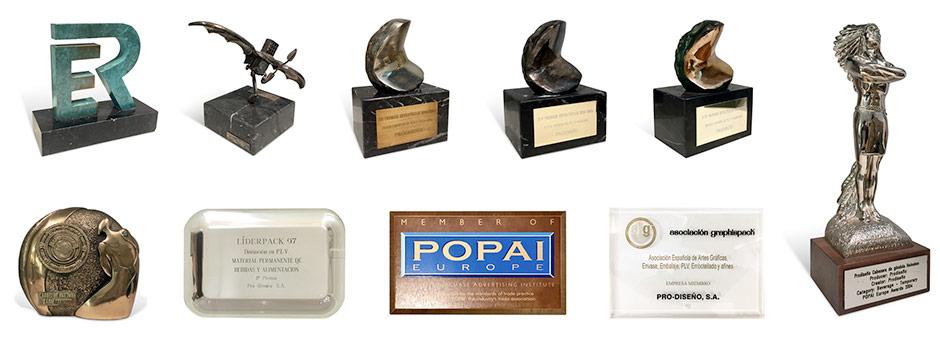premios-garantia
