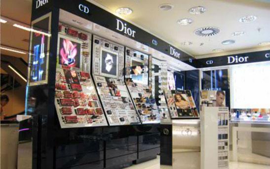 shop_15