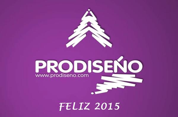 PRODISEÑO-Navidad2014