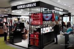 Prodiseno-ShopInShop-Armani-Tenerife-1