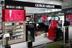 Prodiseno-ShopInShop-Armani-Tenerife-2