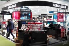 Prodiseno-ShopInShop-Armani-Tenerife-3