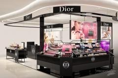 Prodiseno-ShopInShop-Dior-Marbella-1
