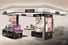 Prodiseno-ShopInShop-Dior-Marbella-2