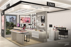 Prodiseno-ShopInShop-Dior-Marbella-3