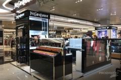 Prodiseno-ShopInShop-YSL-Vigo-1