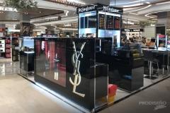 Prodiseno-ShopInShop-YSL-Vigo-2