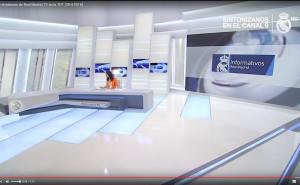 AsiEmpiezaRMTV-5_2