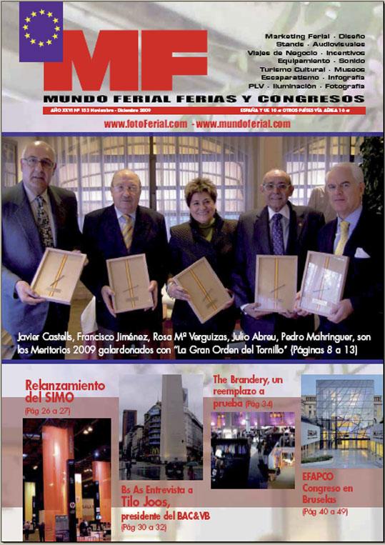 revista_premioOK