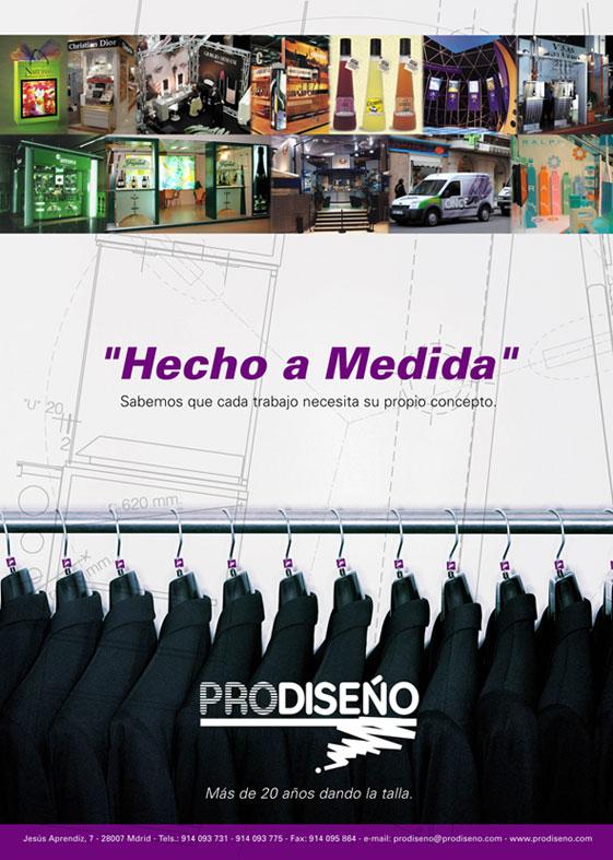 Anuncio-MedidaOK