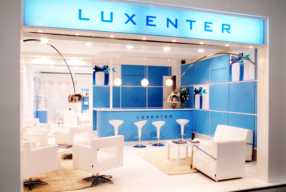 Luxenter2