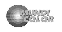 Mundi Color